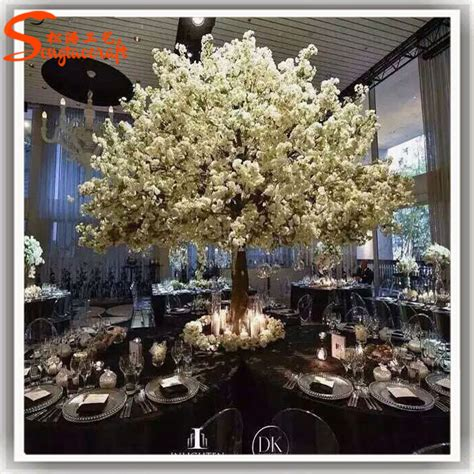wholesale centerpieces for tables wedding centerpieces wholesale table centerpiece tree
