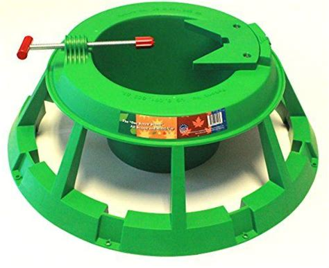 screw for xmas stand 1000 images about tree stands on trees ornament and
