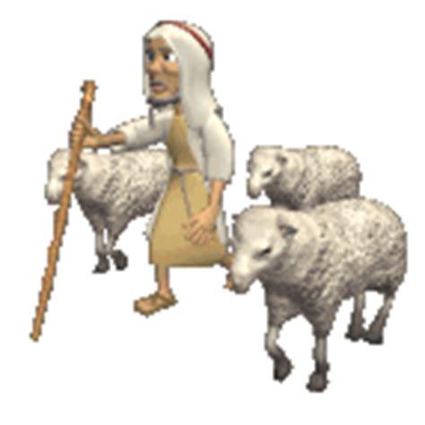 gif wallpaper lg mary shepherd and flock shepherd shepherd sitting wiseman