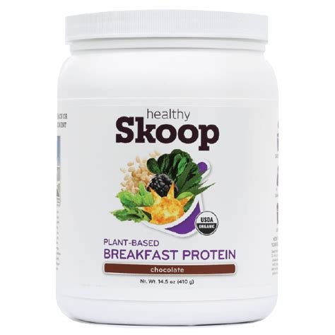 b protein powder review skoop nutrition review of b strong all in one and sleep