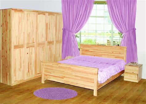 solid wood white bedroom furniture solid wood bedroom furniture new ideas colors with white
