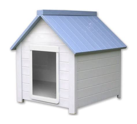 all about dog houses alf img showing gt winter insulated dog houses