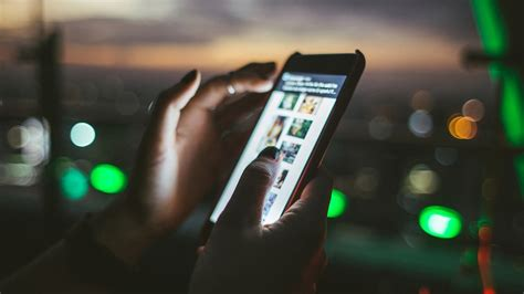 ap mobile mobile apps mobile optimization akamai