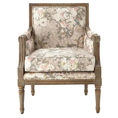 home decorators accent chairs home decorators collection miria carre primrose blush