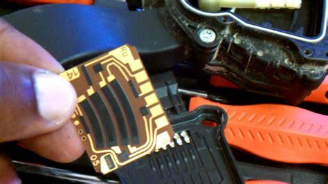nissan acceleration problem nissan accelerator problem p1128 p0507 p0420