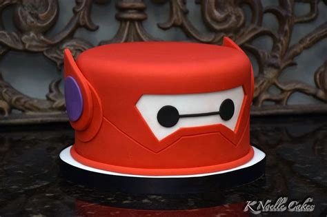 google themes baymax baymax theme cake by k noelle cakes big hero 6 party