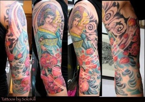 japanese tattoo in chicago chicago tattoo shops best artists reviews piercing