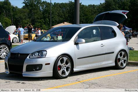 silver volkswagen silver volkswagen gti benlevy com