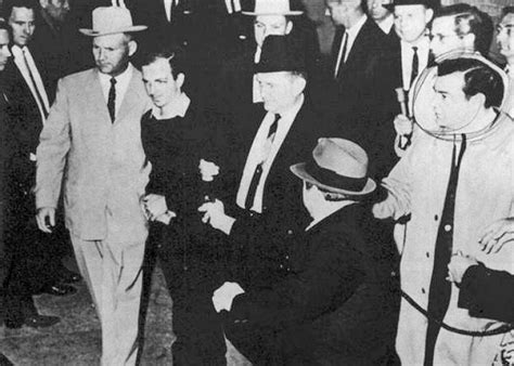 kennedy and oswald the big picture books exhuming harvey oswald jfk s killer s corpse was