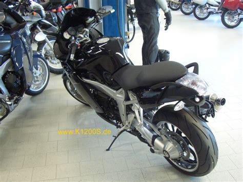 Bmw Motorrad In Koblenz by Bmw K Forum De K1200s De K1200rsport De K1200gt De