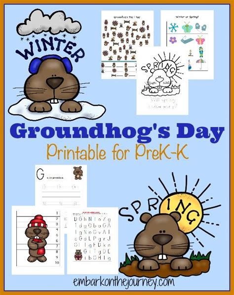 groundhog day keep the talent happy 1000 ideas about groundhog day on the