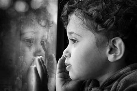 mirror mirror on the wall...: anirbana: galleries: digital