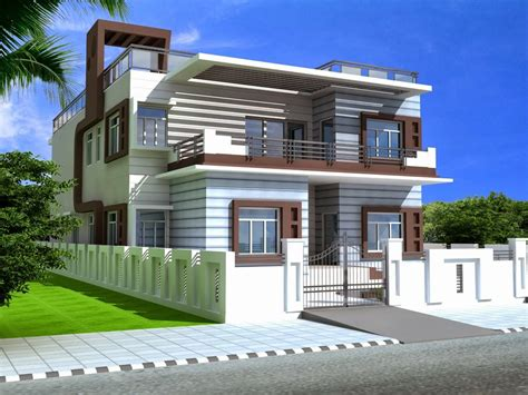idb home design inc house interior designs in sri lanka exterior colors brown trim clipgoo