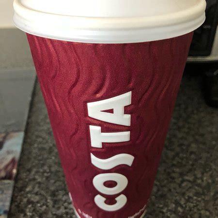 restaurants costa coffee abingdon in vale of white horse