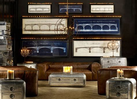 20 creative and inspiring eclectic vintage room designs by creative and inspiring eclectic vintage room designs