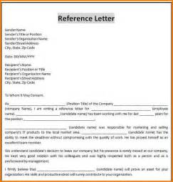 blank business letter template 8 blank business letter template quote templates