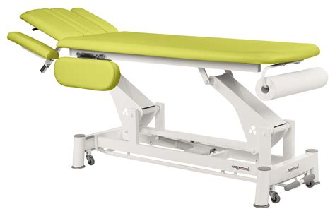 Fauteuil Bois 3544 by Girodmedical