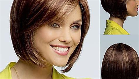 cortar pelo corto 4 diferentes tendencias de como cortar el pelo corto
