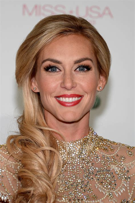 Jessica Robertson Duck Dynasty Hair | jessica robertson photos arrivals at the miss usa