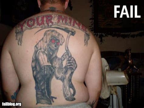tattoo fail blog music and culture misspelled tattoos courtesy of fail