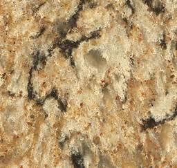 Countertop wholesalers quartz cambria