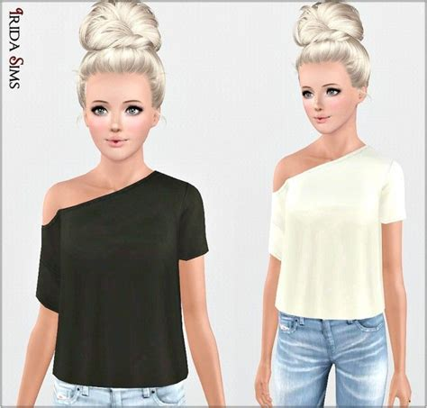 download hair and clothes for sims 4 25 best ideas about sims 3 cc clothes on pinterest sims