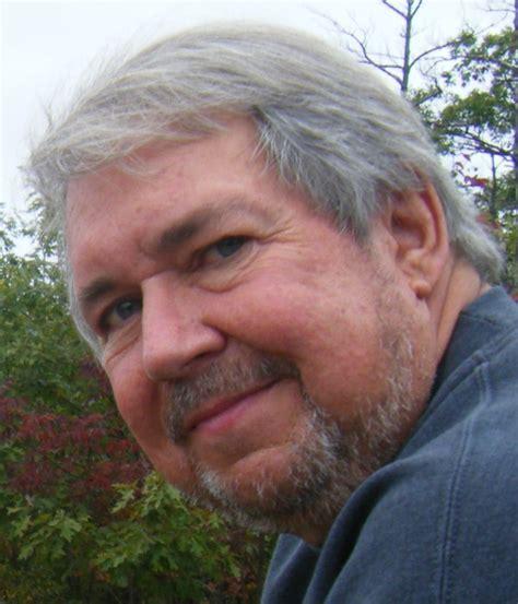 obituary for ronald skruch klaassen family funeral