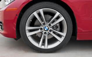 2012 bmw 328i sport wheels photo 4