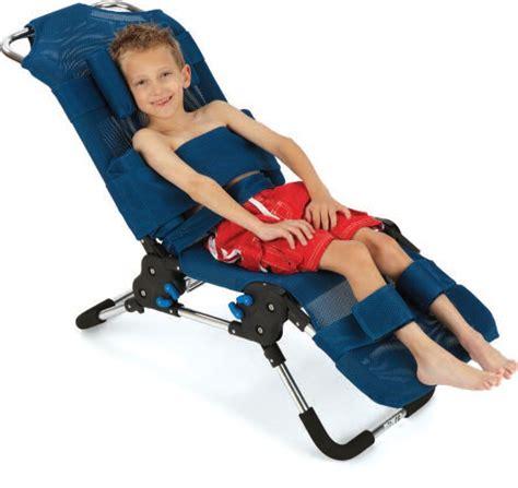 Special Needs Bath Chair starfish bath chair