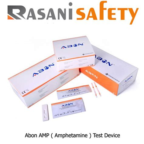 Monotes Hbsag Device B abon hetamine test device murah jual abon