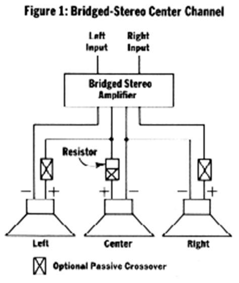 ceiling speaker volume wiring diagram