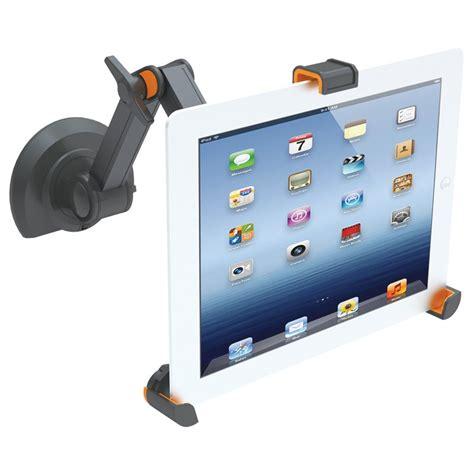 under cabinet ipad mount valubrackets mini ipad cabinet mount ipad mounts