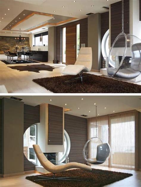 futuristic homes interior futuristic house interior design images