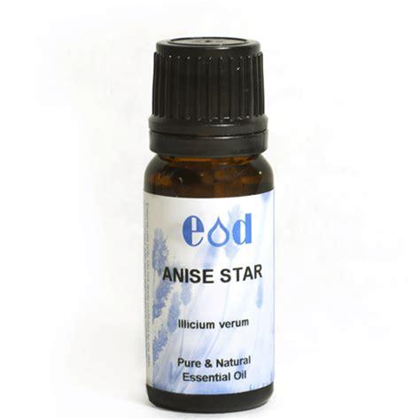 10ml Aniseed Essential And Nusaroma anise essential illicium verum 10ml