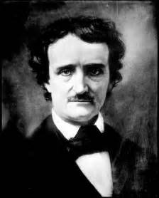 Who Was The Poe Toaster File Edgar Allan Poe Portrait Jpg Wikimedia Commons