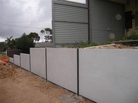 retaining walls retaining retaining walls retaining retainer excavation repaired retaining