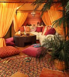 18 modern moroccan style living room design ideas style