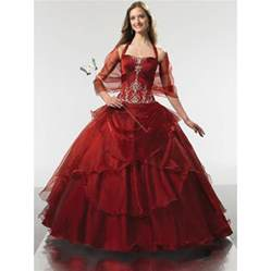 gown designs gown ideas for designers collection