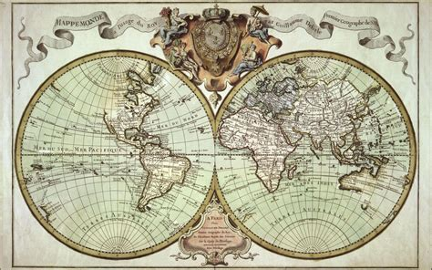 globe maps for sale world maps for sale map within besttabletfor me