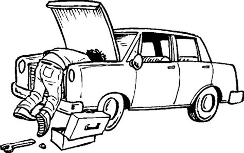 mud truck coloring page mud truck coloring pages coloring pages