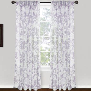 jcpenney purple curtains 1000 images about curtains on pinterest curtain panels