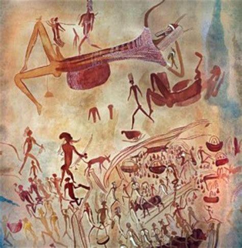 estilo pict rico africano blog de cristina alejos para estilo pict 243 rico africano pintura y artistas
