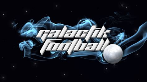dafont planet kosmos galactic footbal by tiagfc on deviantart