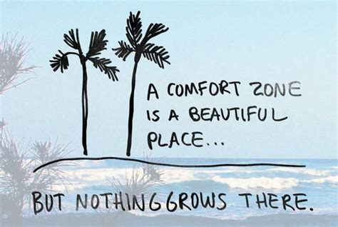 Comfort Zone It by Your Comfort Zone Time To Let It Go Harmonious Pathways