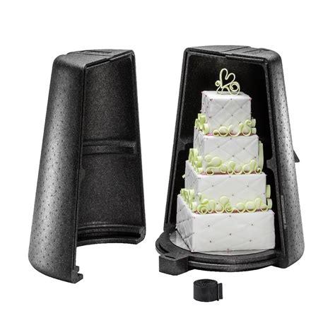 Hochzeitstorte Kaufen by Box Hochzeitstorte Epp Kaufen 187 Backmann24