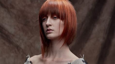 bob shorter on one side haircuts 2014 35 sexy long bob hairstyles you should try the trend spotter