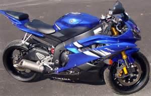 Suzuki Ri Used Yamaha Bikes Ma Ri Suzuki Honda Kawasaki Used