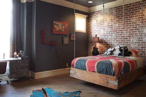 tween boy bedroom ideas 55 modern and stylish teen boys room designs digsdigs