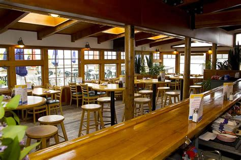 The Boat Shed Bremerton by Wshg Net The Boat Shed Dining With A View Featured
