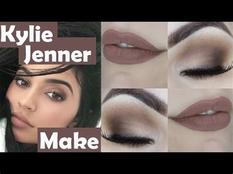 tutorial de construct 2 makeup tutorial kylie jenner para iniciantes tutorial de